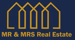 MR & MRS Real Estate
